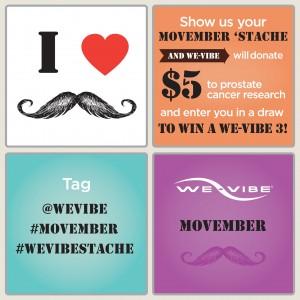 we-vibe_movember